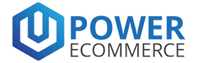 Power-eCommerce Logo